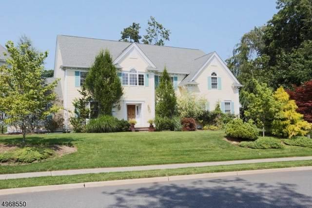 167 Graham Ave, North Haledon Boro, NJ 07508 (MLS #3621376) :: William Raveis Baer & McIntosh