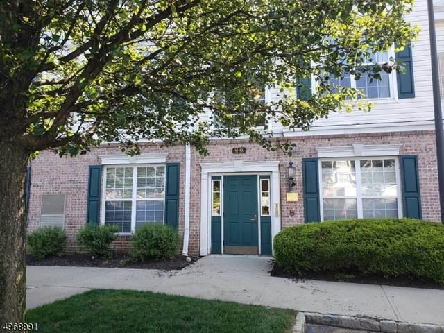 86 Limerick Ln, Lopatcong Twp., NJ 08865 (#3621656) :: Jason Freeby Group at Keller Williams Real Estate