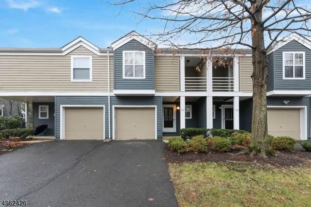 301 Greenfield Rd, Bridgewater Twp., NJ 08807 (#3622287) :: Jason Freeby Group at Keller Williams Real Estate