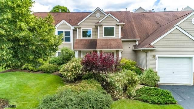 22 Bourne Ci, Hardyston Twp., NJ 07419 (MLS #3622643) :: The Dekanski Home Selling Team