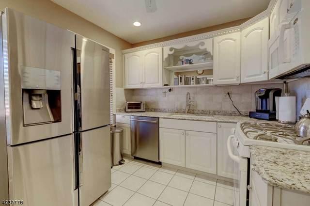 258 Mountain Ave, North Caldwell Boro, NJ 07006 (MLS #3622860) :: Zebaida Group at Keller Williams Realty