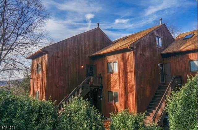 3 Red Lodge Dr Unit 4, Vernon Twp., NJ 07462 (MLS #3622996) :: William Raveis Baer & McIntosh