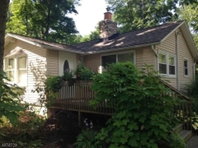 204 Winetka Rd, Vernon Twp., NJ 07422 (MLS #3623197) :: SR Real Estate Group