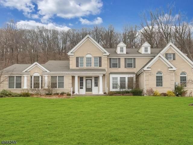 256 Fairview Ave, Verona Twp., NJ 07044 (MLS #3623522) :: SR Real Estate Group