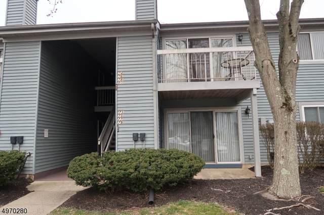 77 Haverhill Pl, Franklin Twp., NJ 08873 (MLS #3623631) :: Coldwell Banker Residential Brokerage