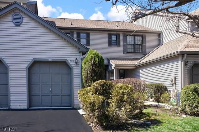 603 Marten Rd, Montgomery Twp., NJ 08540 (MLS #3623871) :: REMAX Platinum