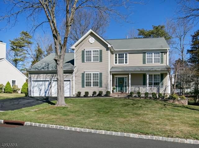 30 Abraham Rd, Readington Twp., NJ 08889 (MLS #3623897) :: The Dekanski Home Selling Team