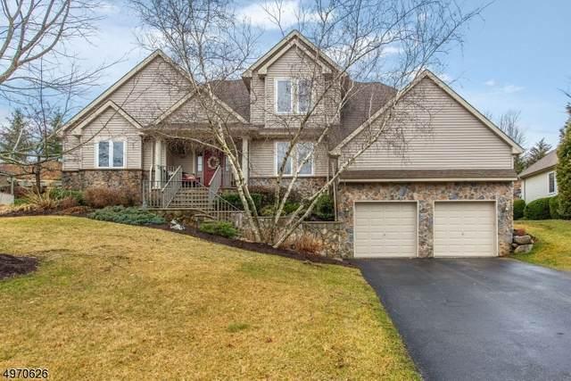 13 Cypress Ln, Hardyston Twp., NJ 07419 (MLS #3624121) :: The Dekanski Home Selling Team