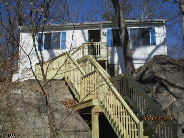10 Roger Ave, Wanaque Boro, NJ 07420 (MLS #3624247) :: SR Real Estate Group