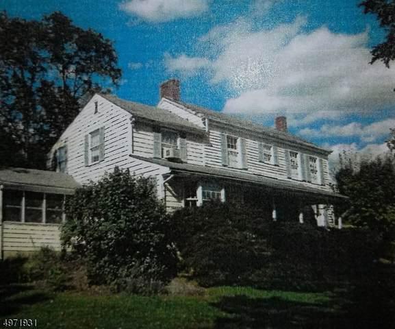 2 Woolverton Rd, Stockton Boro, NJ 08559 (#3624300) :: Jason Freeby Group at Keller Williams Real Estate