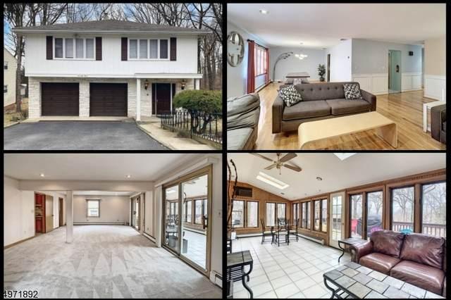 73 White Meadow Rd, Rockaway Twp., NJ 07866 (MLS #3624358) :: SR Real Estate Group