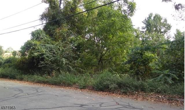31 Susan Dr, Chatham Twp., NJ 07928 (MLS #3624411) :: SR Real Estate Group