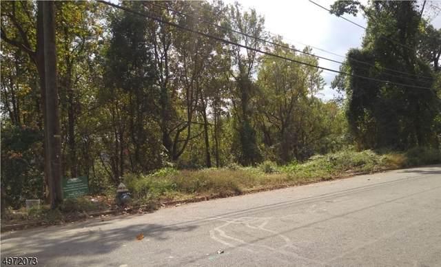 39 Susan Dr, Chatham Twp., NJ 07928 (MLS #3624416) :: SR Real Estate Group