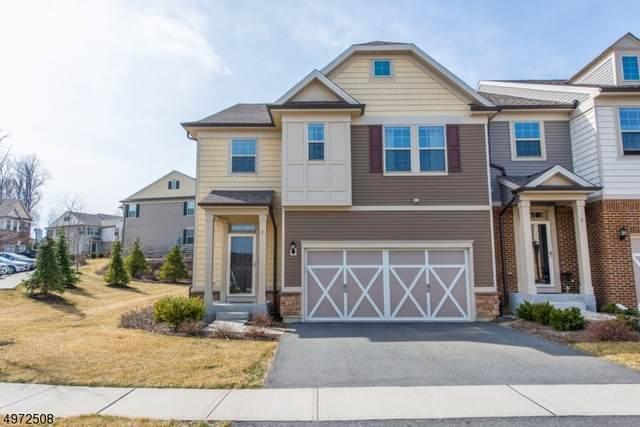 7 Albert Ct, Randolph Twp., NJ 07869 (MLS #3624845) :: SR Real Estate Group