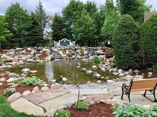72 Spruce Ln, North Haledon Boro, NJ 07508 (MLS #3625038) :: William Raveis Baer & McIntosh