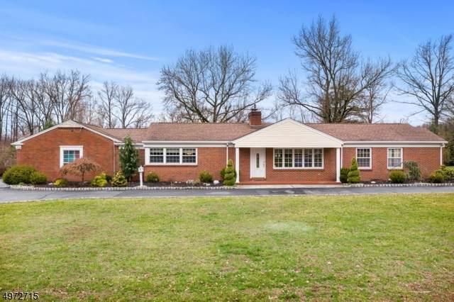 7 Sycamore Rd, Woodbridge Twp., NJ 07067 (#3625040) :: Daunno Realty Services, LLC