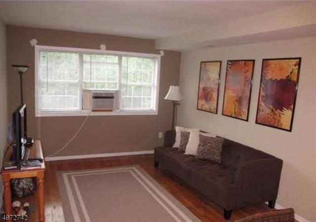 300 College Dr, Edison Twp., NJ 08817 (MLS #3625068) :: SR Real Estate Group