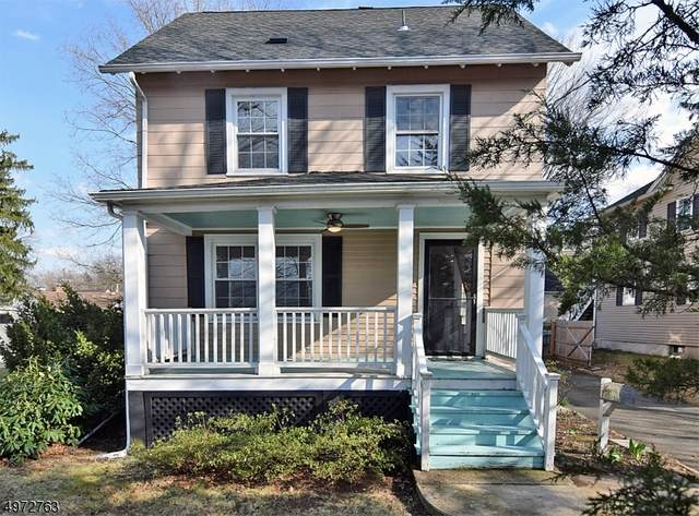 69 River Rd, Summit City, NJ 07901 (MLS #3625095) :: Zebaida Group at Keller Williams Realty
