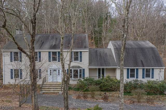 250 River Rd, Franklin Twp., NJ 08801 (MLS #3625246) :: The Premier Group NJ @ Re/Max Central