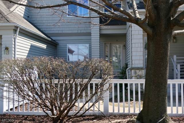 2 Harker Hill Dr, Hardyston Twp., NJ 07419 (MLS #3625574) :: SR Real Estate Group
