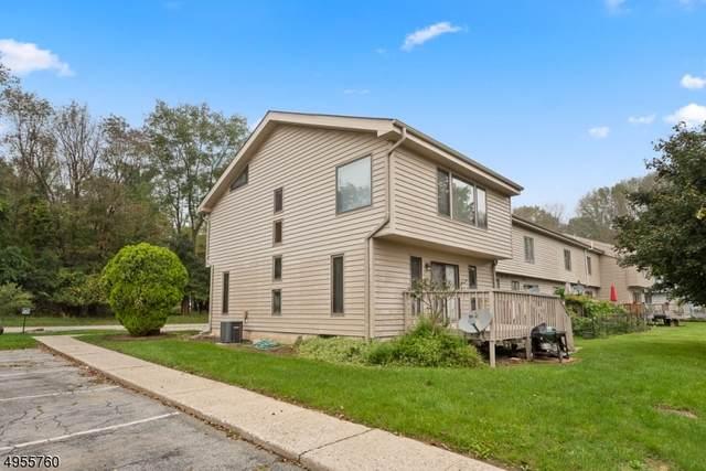 210 Cherokee Rd, Andover Twp., NJ 07848 (MLS #3625808) :: Weichert Realtors