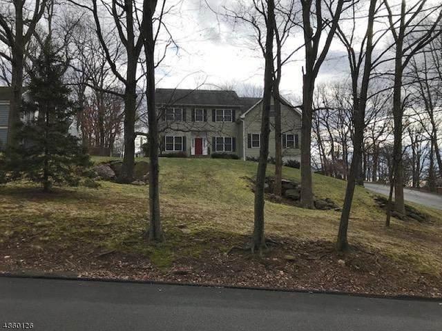 301 Hillside Ave, Boonton Town, NJ 07005 (MLS #3625861) :: Weichert Realtors
