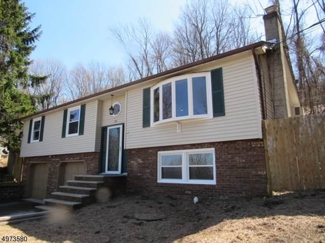 10 Valley Ter, Vernon Twp., NJ 07462 (#3625865) :: Jason Freeby Group at Keller Williams Real Estate