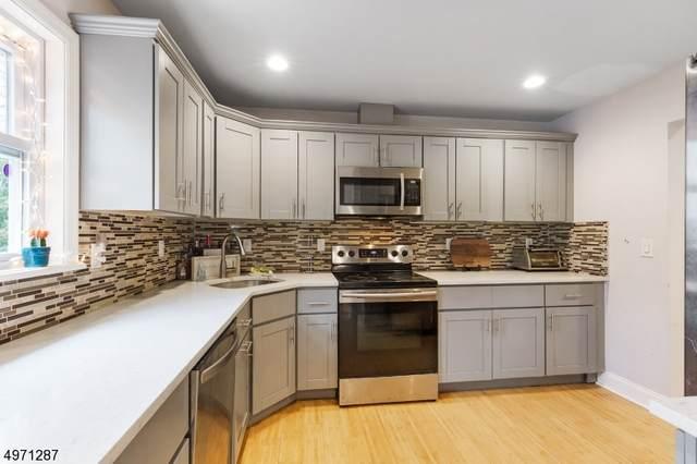 221 Idalroy Trl, Hopatcong Boro, NJ 07843 (#3625874) :: Jason Freeby Group at Keller Williams Real Estate