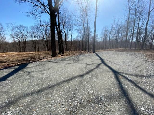 350 Mount Harmony Road, Bernardsville Boro, NJ 07924 (MLS #3625918) :: SR Real Estate Group