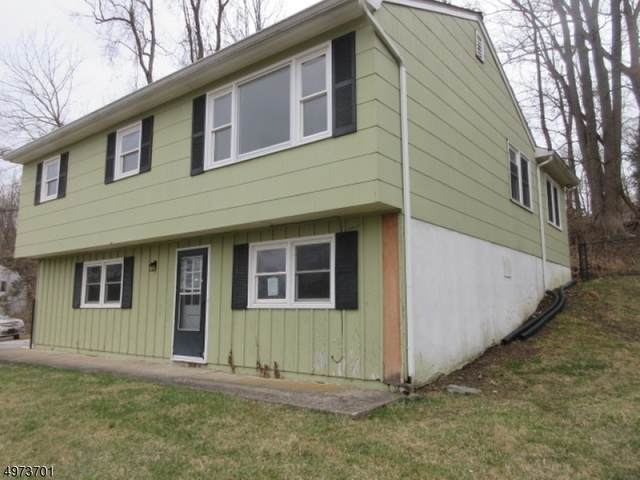 14 Dorfred Ter, Vernon Twp., NJ 07461 (MLS #3625963) :: Pina Nazario