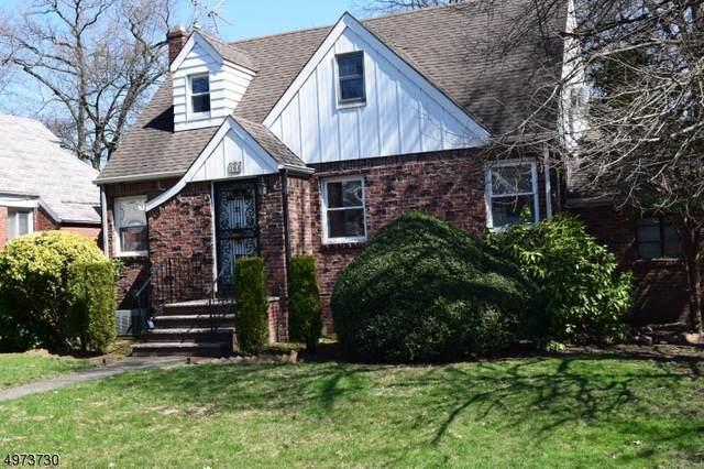 164 Elm St, Cresskill Boro, NJ 07626 (#3625990) :: Bergen County Properties