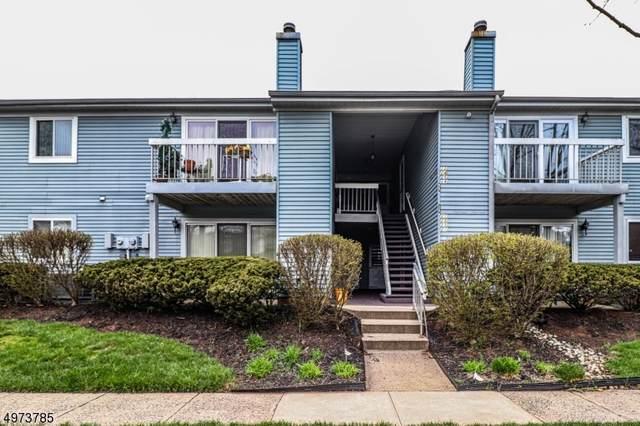 22 Beaconsfield Pl, Franklin Twp., NJ 08873 (MLS #3626031) :: REMAX Platinum