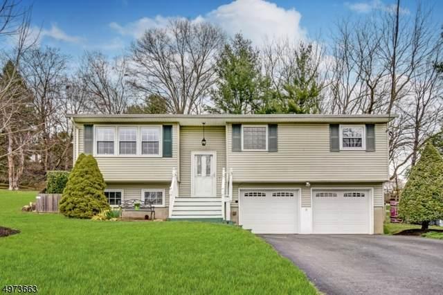 34 Beavers St, High Bridge Boro, NJ 08829 (#3626139) :: Jason Freeby Group at Keller Williams Real Estate