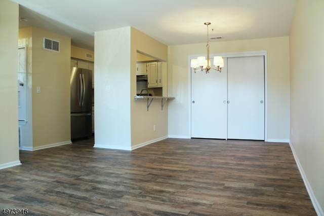 27 Cedar Ct, Bedminster Twp., NJ 07921 (#3626150) :: Jason Freeby Group at Keller Williams Real Estate