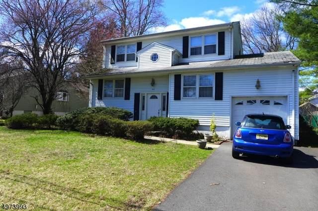 44 Pavonia Ave, Emerson Boro, NJ 07630 (MLS #3626194) :: William Raveis Baer & McIntosh