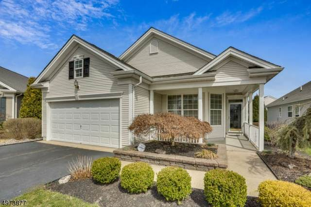 516 Moores Ct, Jackson Twp., NJ 08527 (MLS #3626198) :: The Karen W. Peters Group at Coldwell Banker Realty