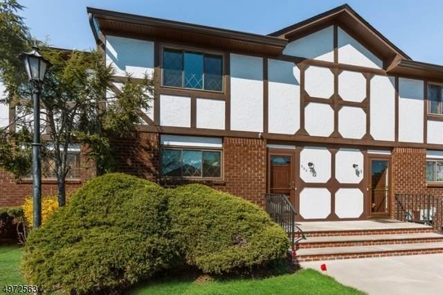 290 Wildflower Ln, Hillsborough Twp., NJ 08844 (#3626204) :: Jason Freeby Group at Keller Williams Real Estate