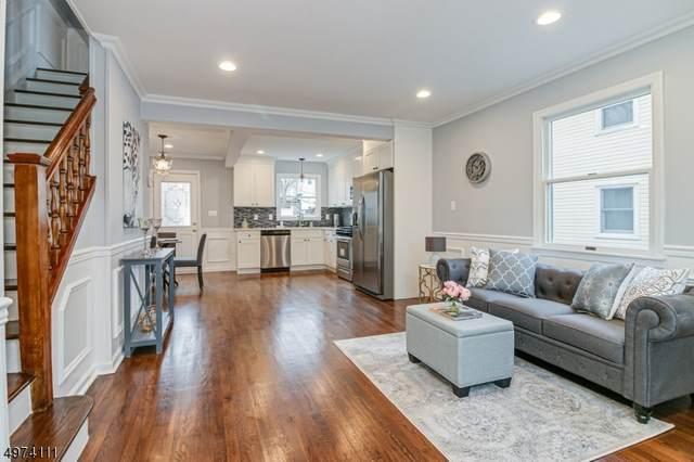 259 Windsor Ave, Westfield Town, NJ 07090 (MLS #3626284) :: SR Real Estate Group