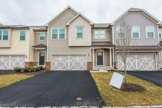 3 Lakeland Ct, Mountain Lakes Boro, NJ 07046 (MLS #3626297) :: Zebaida Group at Keller Williams Realty