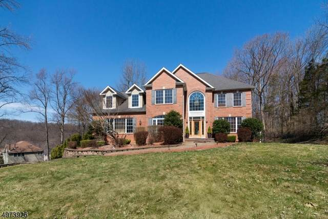 12 Sabine Ln, Hardyston Twp., NJ 07416 (MLS #3626330) :: SR Real Estate Group
