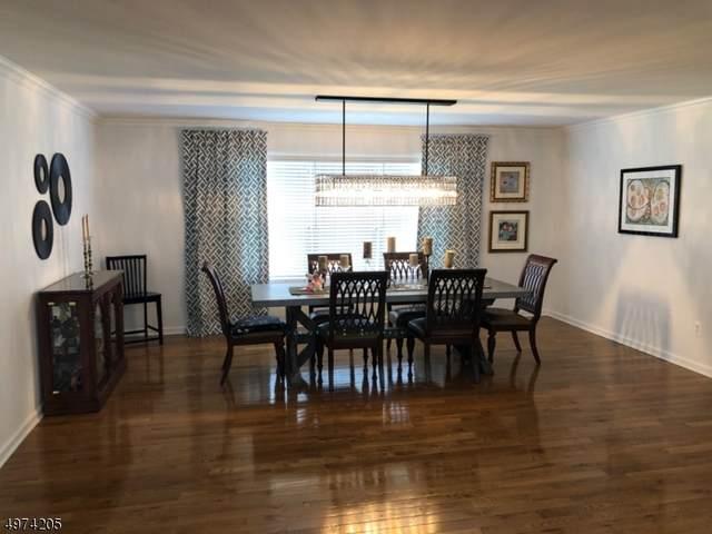 1 Shauger Terr, Hardyston Twp., NJ 07419 (MLS #3626403) :: SR Real Estate Group