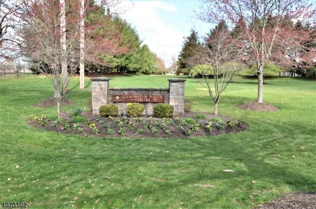 104 Westminster Pl, Raritan Twp., NJ 08822 (MLS #3626419) :: Coldwell Banker Residential Brokerage