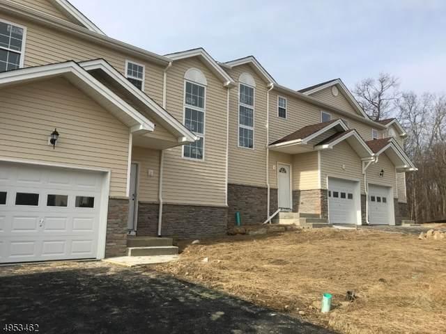 6 Brookview Lane, Hardyston Twp., NJ 07419 (MLS #3626497) :: SR Real Estate Group