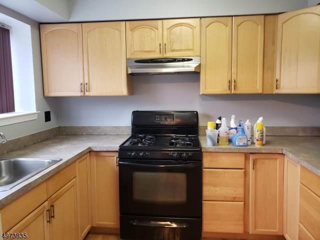 802 Jacob Ct, South Brunswick Twp., NJ 08810 (MLS #3626611) :: REMAX Platinum