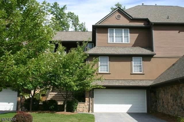 34 Bracken Hill Rd, Hardyston Twp., NJ 07419 (MLS #3626633) :: SR Real Estate Group