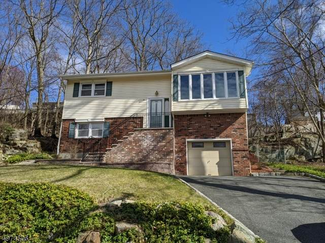 29 Fordham Trail, Hopatcong Boro, NJ 07843 (#3626634) :: Jason Freeby Group at Keller Williams Real Estate