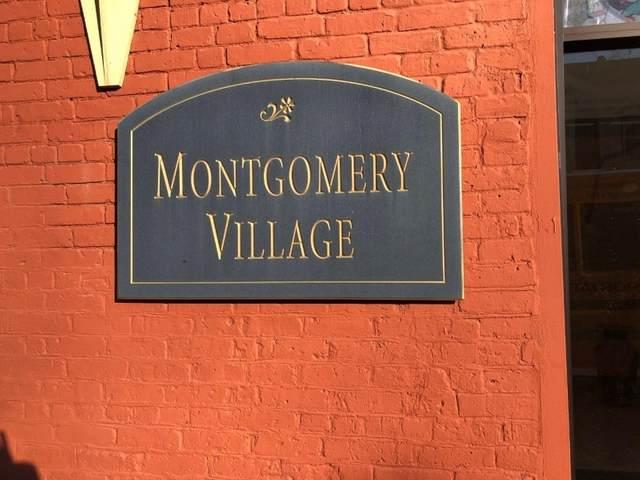 79 Montgomery St #101, Paterson City, NJ 07501 (MLS #3626643) :: SR Real Estate Group