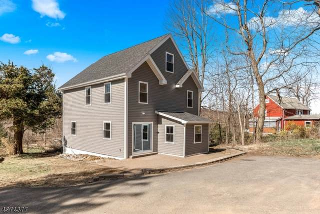 20 Piersons Hill Rd, Randolph Twp., NJ 07869 (MLS #3626644) :: SR Real Estate Group
