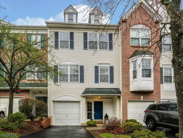 2 Prescott Ct, Bernards Twp., NJ 07920 (MLS #3626712) :: Pina Nazario