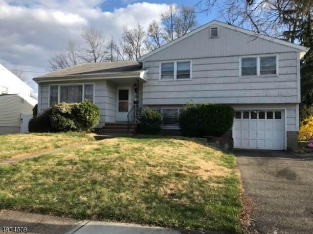 51 Essex Pl, Dumont Boro, NJ 07628 (#3626795) :: Bergen County Properties